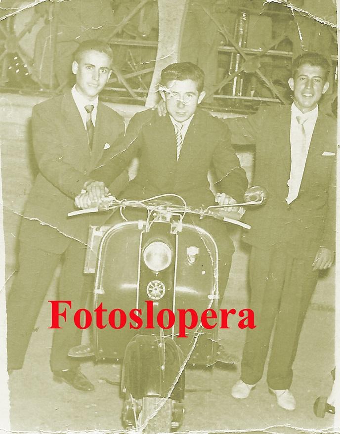 20150825203346-juan-gracia-martin-valenzuela-juan-palomo-1958-copia.jpg
