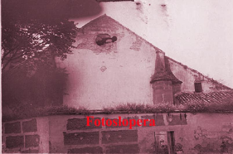 20150828101708-iglesia-noviembre-1941-copia.jpg