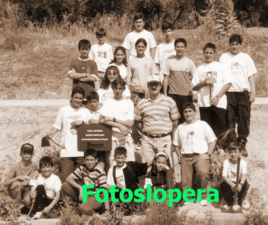 20150910083249-grupo-ecologico-copia-copia.jpg