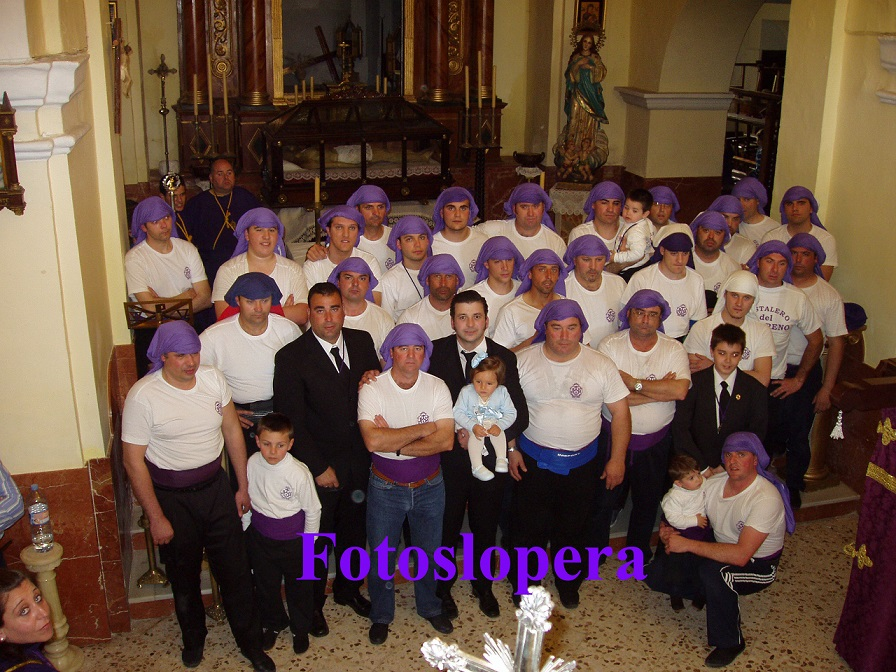 20150913110022-procesion-de-ntro.-padre-jesus-ii-copia.jpg