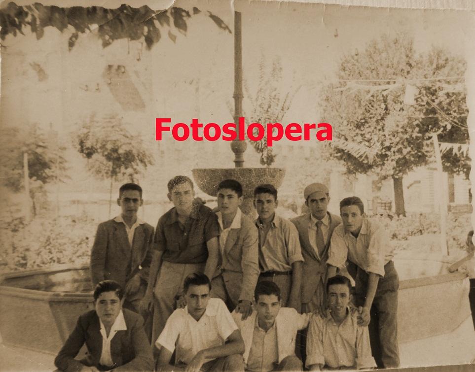 20150925102930-fuente-paseo-1955-copia.jpg