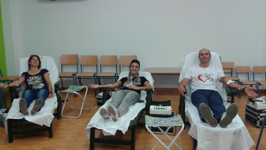 20150926203350-donacion-de-sangre-lopera.jpg