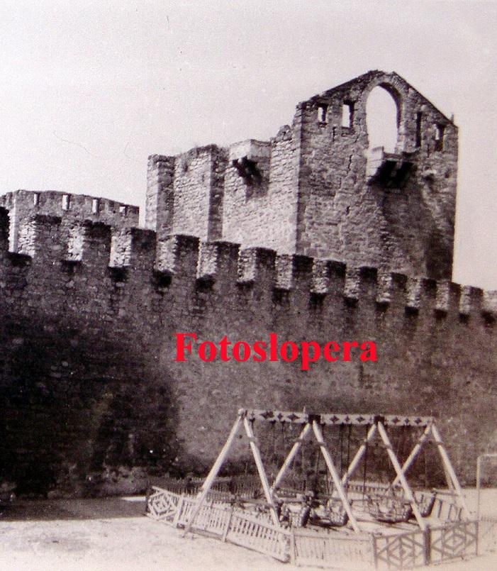 20151002161139-castillo-lopera3-copia.jpg