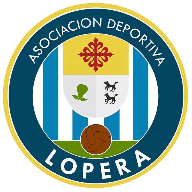 20151009162959-escudo-copia.jpg