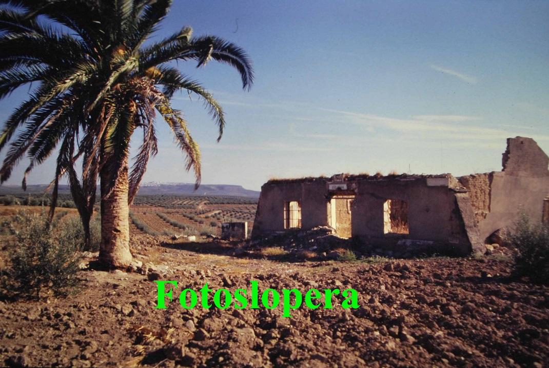 20151011121338-caseria-de-santa-ana.jpg