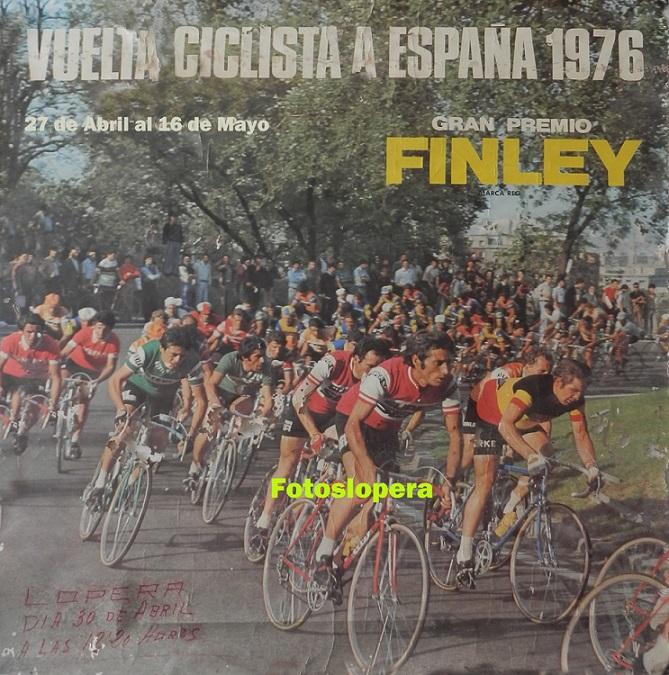 20151013164906-cartel-vuelta-espana-1976-bis.jpg