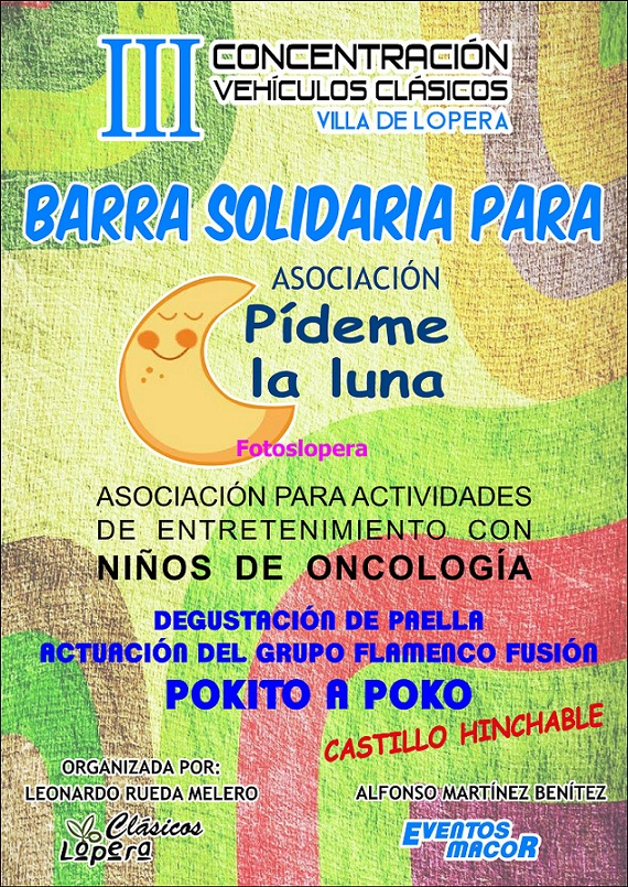 20151022114832-cartel-solidario-1-copia.jpg
