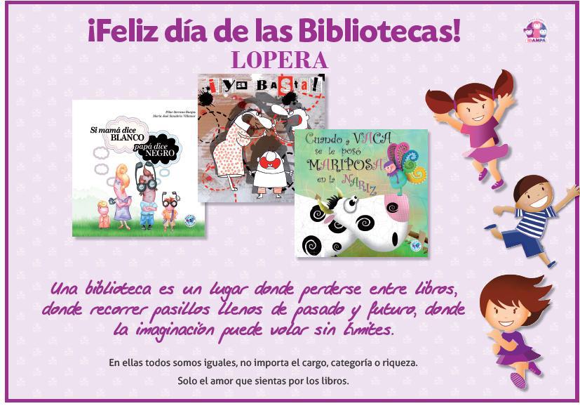 20151024110747-biblio.jpg