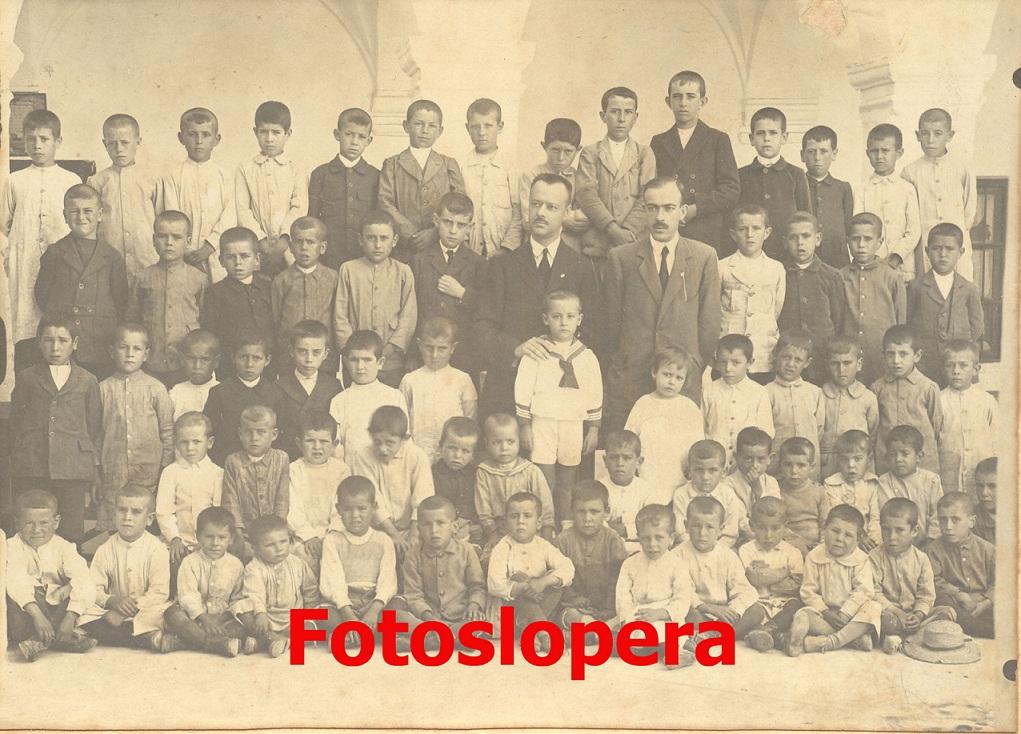20151113163234-escuela-d.jpg