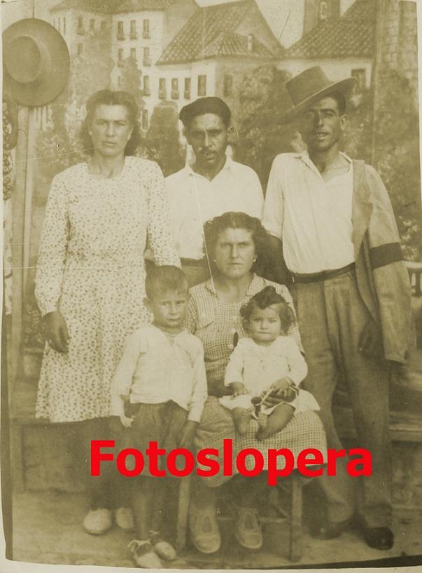 20151118091230-loperanos-1948.jpg