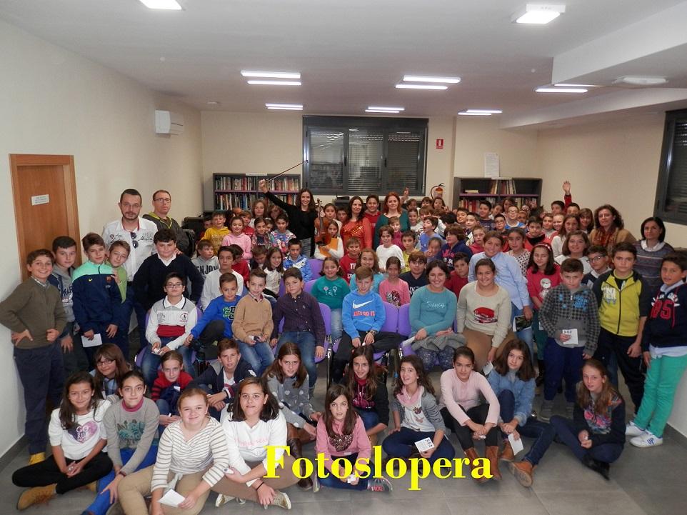 20151120162119-conciertos-didacticos-por-santa-cecilia-alumnos-lopera-bis.jpg