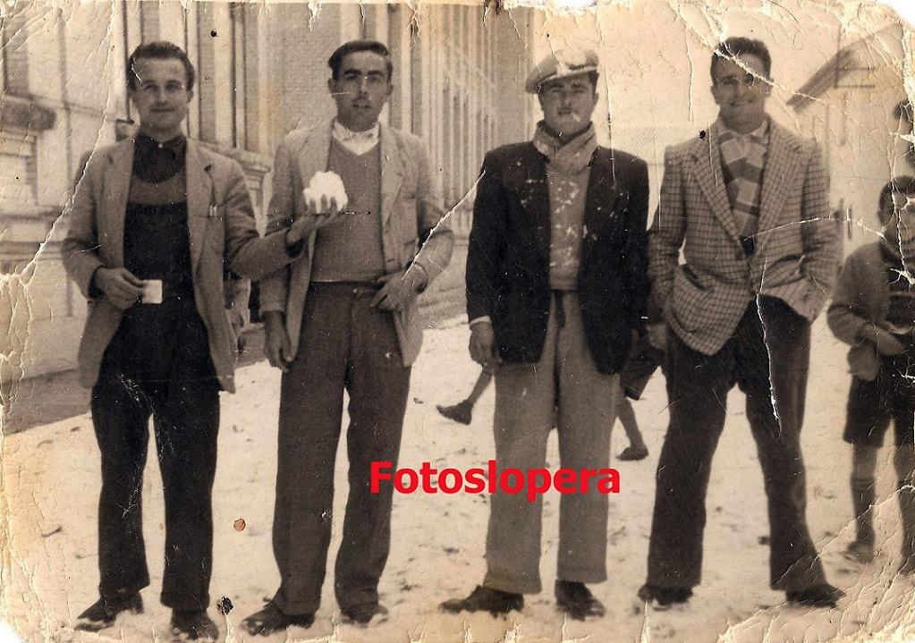 20151124091225-nevada-4-2-1954-manuel-partera-gregorio-palomo-antonio-morales-juan-corpas-copia.jpg