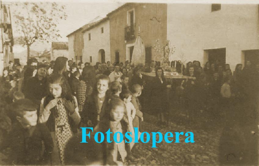 20151207124708-procesion-inmaculada-1942-copia.jpg