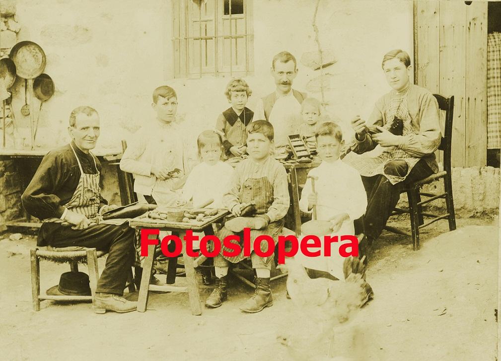20151209125317-zapateria-loperana.jpg