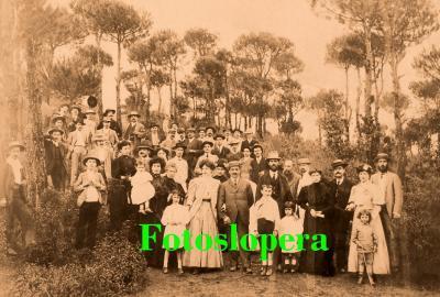 20151211165736-excursion-de-loperanos-a-sierra-morena-1916.jpg