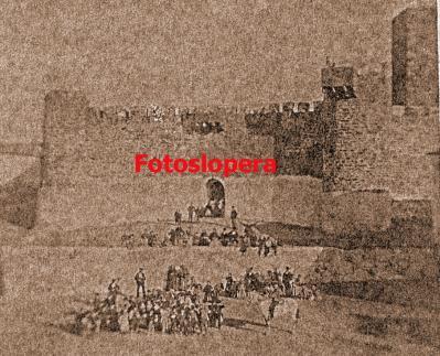 20151213105340-foto-antigua-castillo-copia.jpg