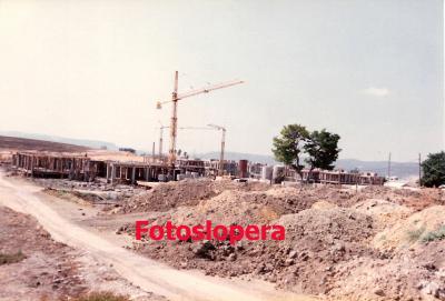 20151226093815-obras-los-pitufos-1980-copia.jpg