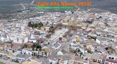20160101112541-castillo-copia.jpg