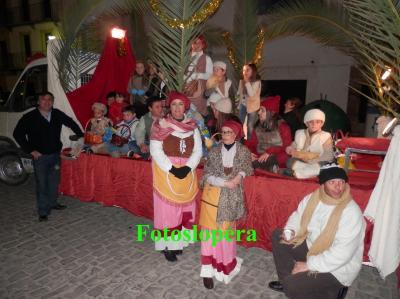 20160104220339-cabalgata-lopera-ii-copia.jpg