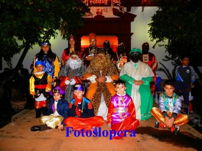 20160105193739-cabalgata-lopera-copia.jpg