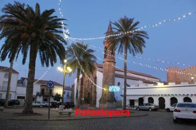 20160112101323-plaza.jpg