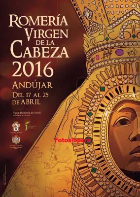 20160120092230-cartel-2016.jpg