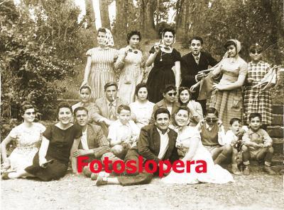 20160122165059-loperanas-de-excursion-merendilla-a-mendoza.jpg