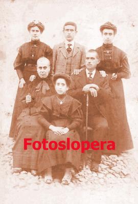 20160126120118-familia-moreno-martinez-copia.jpg