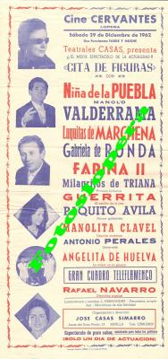 20160127165303-cartel-cine-cervantes-cantaores.jpg