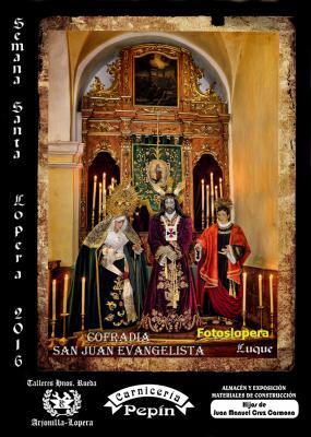 20160211162754-cartel-seana-santa-2016-copia.jpg