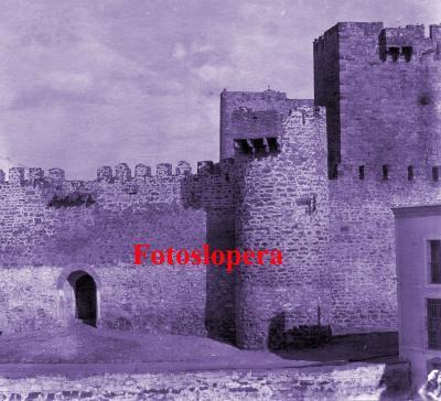 20160214200238-castillo-de-lopera-ano-1928-copia.jpg