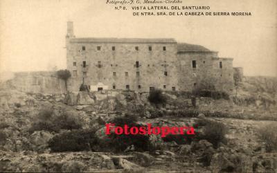 20160223120657-vista-lateral-del-santuario-de-la-virgen-de-la-cabeza-en-1918-bis.jpg
