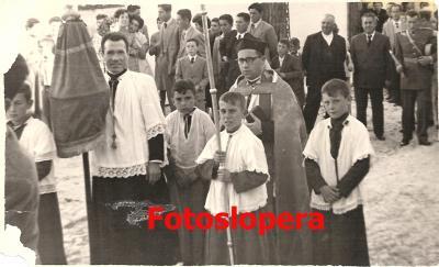 20160225094031-procesion.-juan-luis-galvez-miguel-luque-pardo.jpg