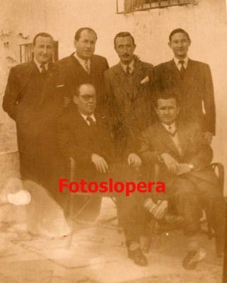 20160304095226-marcos-palomo-juan-a.-porras-carlos-barberan-antonio-corazon-francisco-medina-y-jose-herrero.jpg