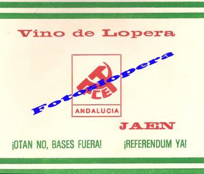 20160313184057-etiqueta-vino-lopera.jpg