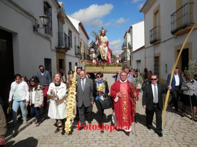 20160320122050-procesion-borriquita-lopera-copia.jpg