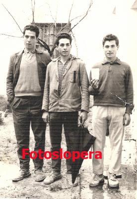 20160321113249-manuel-martinez-lorenzo-hoyo-y-francisco-pedrosa-copia.jpg
