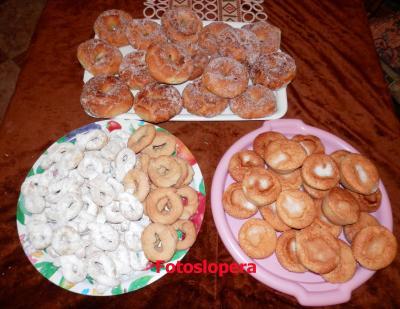 20160321190240-dulces.jpg