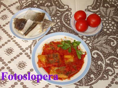20160325160626-tomate-con-bacalao-copia.jpg