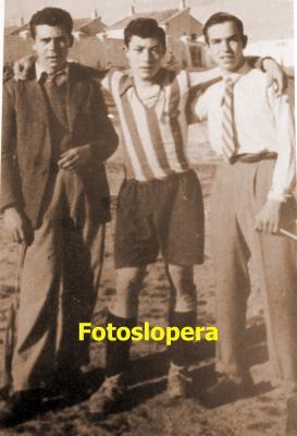 20160408091003-jose-huertas-lorenzo-hoyo-benito-valenzuela.jpg