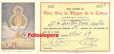 20160412115044-lopera-ni-copia.jpg