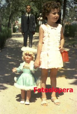 20160412131323-lopera-veranos-1962-y-63-foto-n-13-copia.jpg