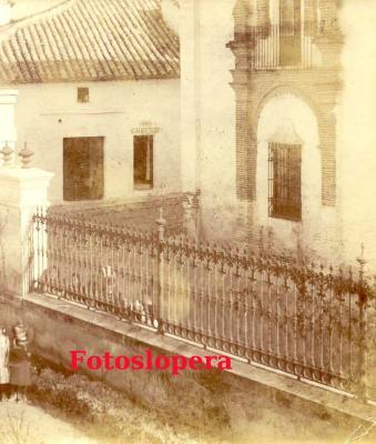 20160413163233-patio-bartolome-valenzuela-1930.jpg