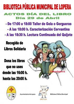 20160426163041-actos-dia-libro-lopera-bis-1-.jpg