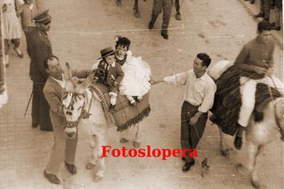 20160427161112-romeria-san-isidro-1963..jpg