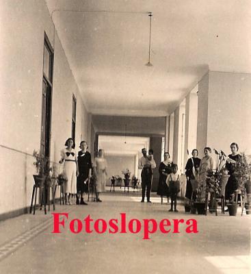 20160508123625-galeria-grupo-escolar-1935-copia.jpg