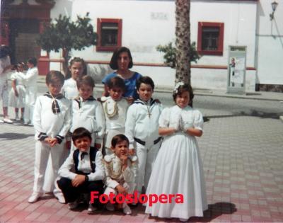 20160511093052-1987-copia.jpg