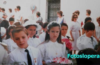 20160512092546-eufrasio-cerrillo-inma-relano-ana-cantero-javi-lopez.jpg