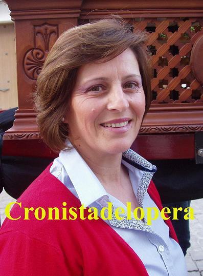 20160512125428-20120228201856-ana-maria-gonzalez-criado-copia.jpg