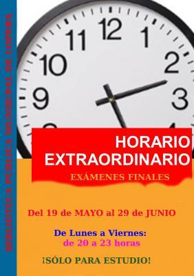 20160518163912-cartel-horarioextra-2016-abrjul.jpg